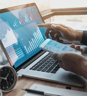 Salesforce for Fintech