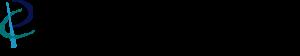Prakat