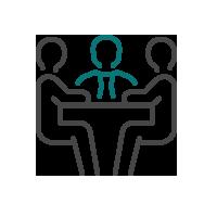 SalesforceTeam