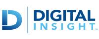 Digital-Insight