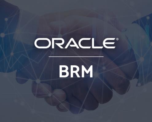 Digital-news-Article-BRM-image