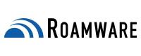 Roamware