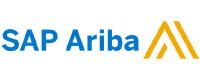 SAP-Ariba