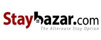 Staybazar