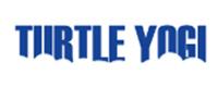 Turtle_Yogi - image