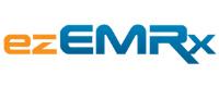 exEMRx
