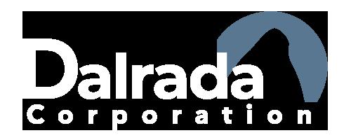 Dalrada Corporation