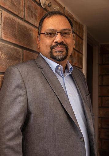 Abhik Biswas