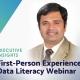 executive-insights-Ranjith-thumb