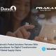 Prakat Value Qwest for digital Transformation