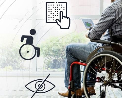 Digital-Access-Article-image