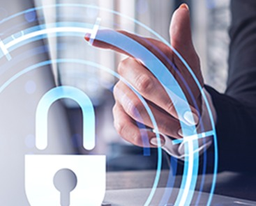 Data Security for an On-Demand World