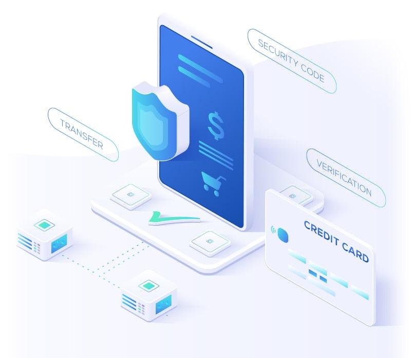 prakat-data-security