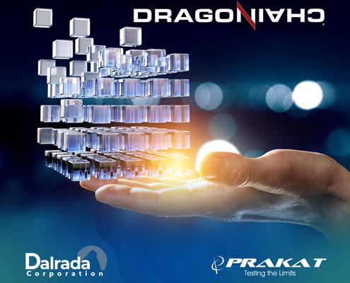 prakat-dragonchain