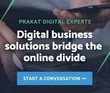 Prakat Digital Experts